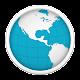 HTC Internet v7.0.2511222747