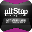 PitStop Drive icon