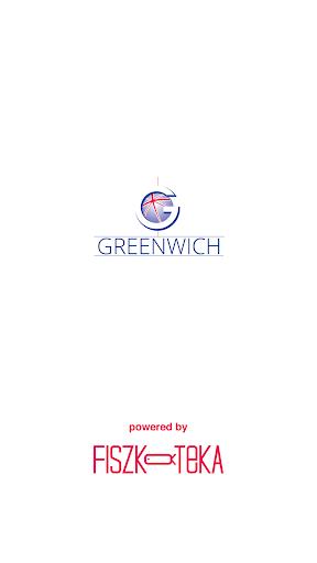 Fiszkoteka Greenwich