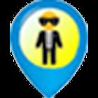 MyPlace - Luoghi preferiti icon