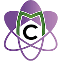 Medciencia logo