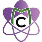 Medciencia icon