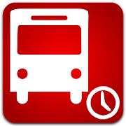 Next bus Barcelona 4.2.0 APK for Android