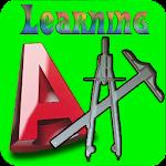 Myanmar Learning AutoCAD Vol-2
