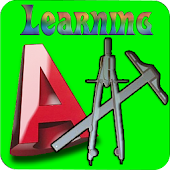 Myanmar Learning AutoCAD Vol-2