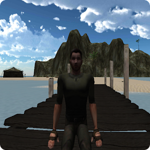 Horror Island for PC and MAC