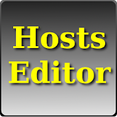 Hosts Editor Pro China