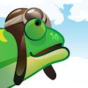 Swipeware - Logo