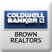 Coldwell Banker Brown Realtors