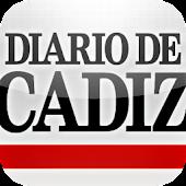 Diario de Cadiz