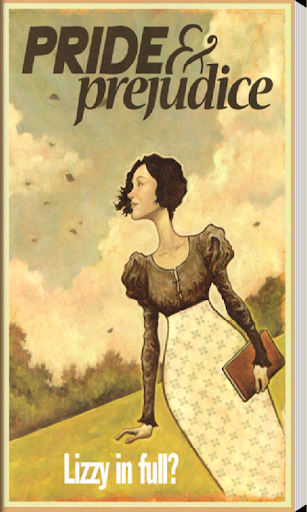 Pride and Prejudice free