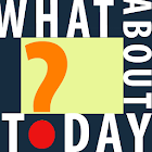 What About Today? icon