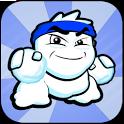 SnowBomber icon