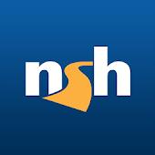 NSH 39th Symposium/Convention