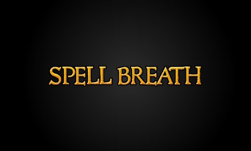 Spell Breath - screenshot thumbnail