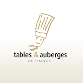 Tables & Auberges de France