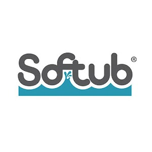 Softub Overview for Android