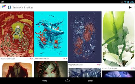Dayframe (Photos & Slideshow) Screenshot 16