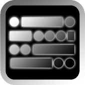 Morse App (Learn Morse code)