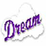 Dream Dictionary icon