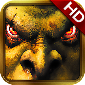 AGE OF MEDIEVAL EMPIRES HD 策略 App Store-癮科技App