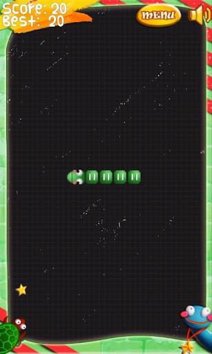 Crazy Snake 1.9 screenshots 9