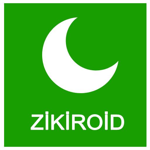 Zikiroid - Tesbih Sayaç LOGO-APP點子