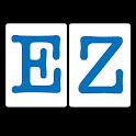 EZ Member Directory App