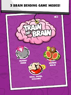 Train-My-Brain-IQ-Mind-Games 4
