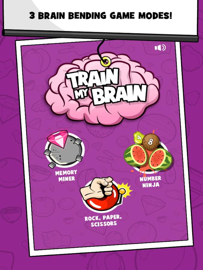 Train-My-Brain-IQ-Mind-Games 16