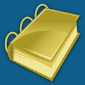 Book of Mormon Game icon