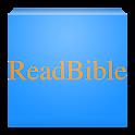 天天讀聖經 icon