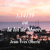 3,14159 ou la loi de Moore