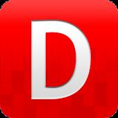 Disruptathon
