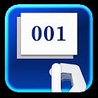 シチズン整理券 icon