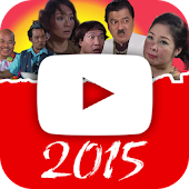 Hai Tet 2015