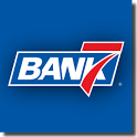 Bank7 Mobiliti icon