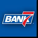 Bank7 Mobiliti icon