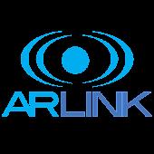 ARLINK