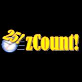 zCount!