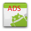 Inside Ads SDK logo