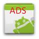 Inside Ads SDK