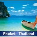 Phuket Offline Tourist Maps