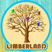 Limber Land