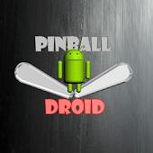 PinballDroid Lite