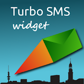 Turbo SMS Widget
