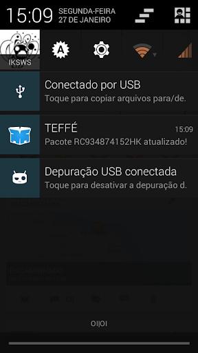 【免費工具App】Cadê meu Pacote?-APP點子