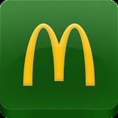 McDonald's Ukraine