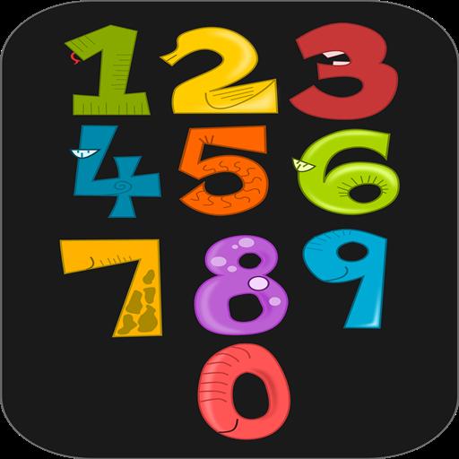玩免費教育APP|下載ABC衝浪培訓或技能發展的孩子 2015 app不用錢|硬是要APP