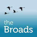 Enjoy the Broads icon